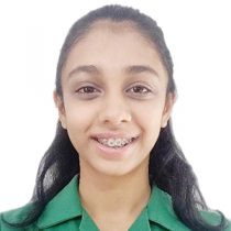 Meera Patki