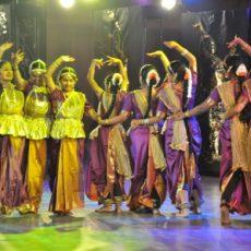 Performing arts_min